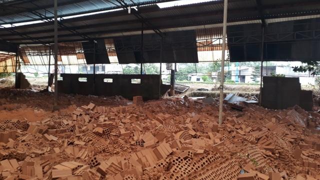 Mưa lớn, nước biển dâng cao khiến gần 4.000 căn nhà ở Phú Quốc bị ngập - 5