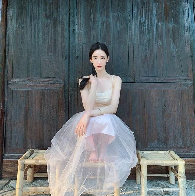 Nữ giáo viên, MC hot nhất Hàn Quốc đẹp như tiên sa nhờ tập môn con nhà giàu - 20