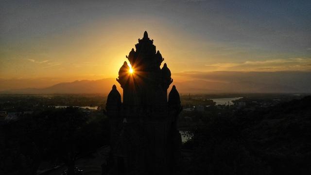 Phan Rang – Tháp Chàm: Viên kim cương thô hút đầu tư - 2