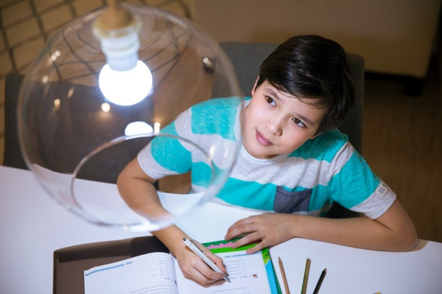 Vì sao đèn led đang trở thành xu hướng chiếu sáng được ưa chuộng nhất hiện nay?