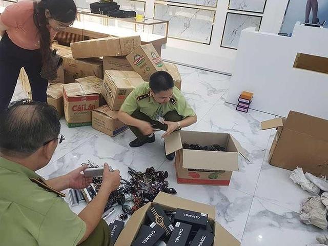 Trung Quốc phá giá tiền, hàng Việt ngồi trên lửa - 1