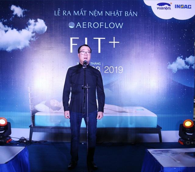 """Diễn viên Lan Phương chia sẻ bí quyết cân bằng cuộc sống chỉ bằng việc """"ngủ"""" - 5"""
