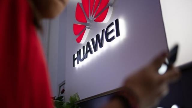 Huawei chính thức ra mắt Hongmeng OS để dần thay thế Android - 1