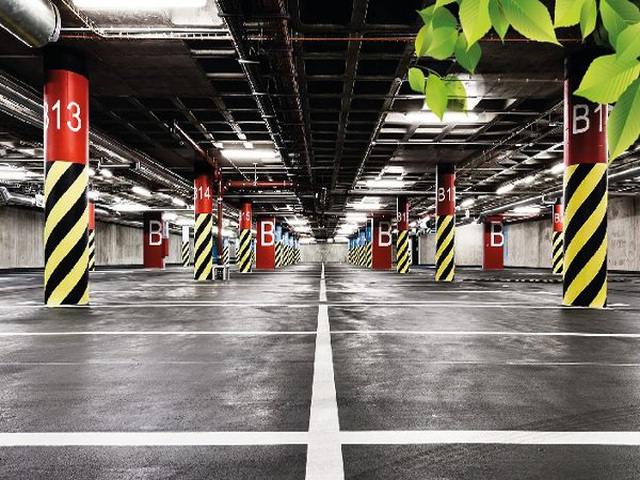 Chung cư Housinco Premium: Cận cảnh không gian sống lý tưởng cho cư dân - 5