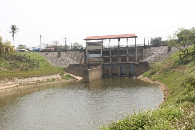 Vì sao lưu vực sông Nhuệ - Đáy ô nhiễm nghiêm trọng? - 2