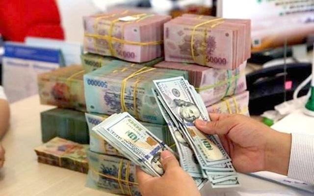 Không chỉ Việt Nam, có tới 93 đợt điều chỉnh giảm lãi suất trên thế giới từ đầu năm - 1