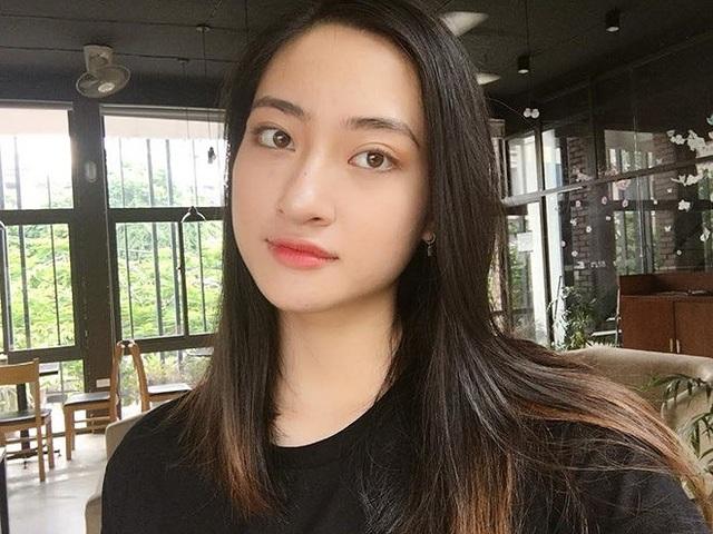 So nhan sắc mặt mộc của Hoa hậu Đỗ Mỹ Linh và Lương Thuỳ Linh - 11