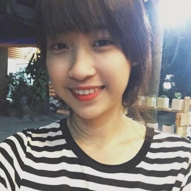 So nhan sắc mặt mộc của Hoa hậu Đỗ Mỹ Linh và Lương Thuỳ Linh - 7