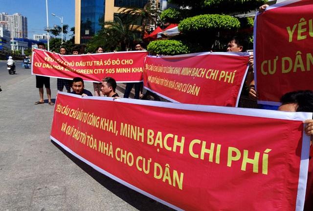 Khu đô thị quốc tế lớn nhất Hà Nội: Dân bức xúc, Hà Nội lệnh dừng chỉnh quy hoạch - 2