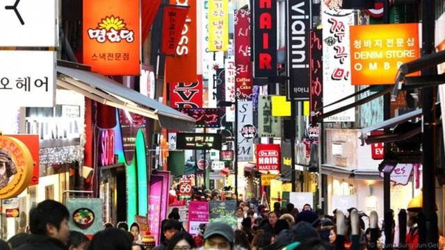 Tokyo xếp thứ nhất châu Á và thứ hai thế giới về điểm đến du học lý tưởng - 2