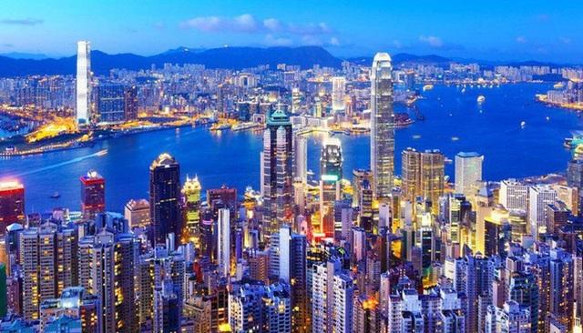 Tokyo xếp thứ nhất châu Á và thứ hai thế giới về điểm đến du học lý tưởng - 3