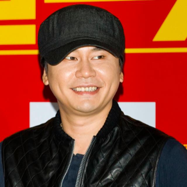 Cựu chủ tịch của YG Entertainment và Seungri bị nghi đánh bạc trái phép - 2
