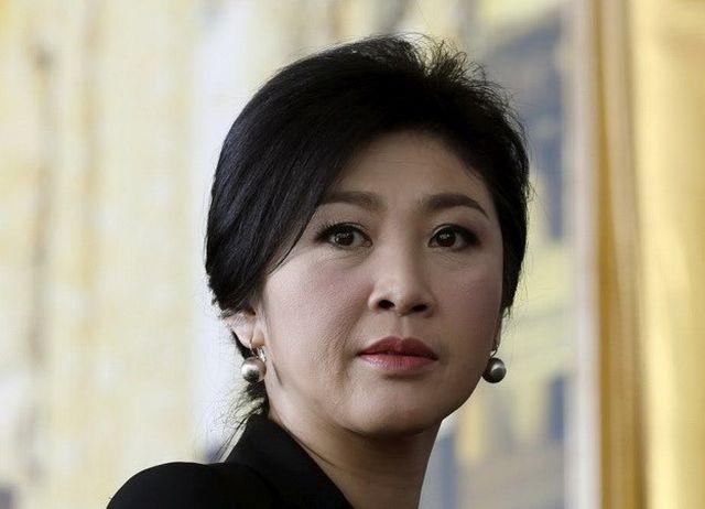 Cựu Thủ tướng Thái Lan Yingluck được cấp quốc tịch Serbia - 1