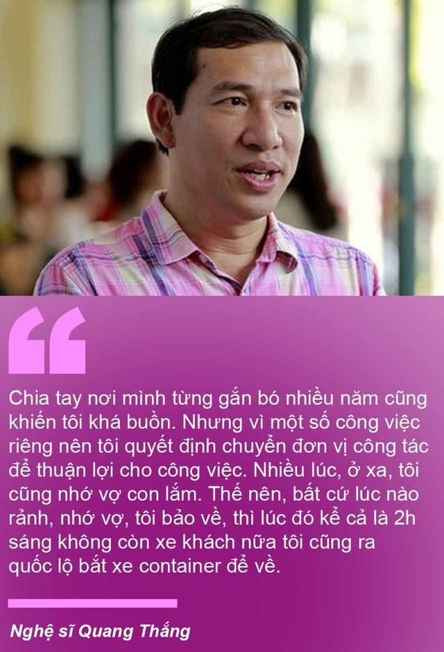 """Cơn sốt """"Về nhà đi con"""" khép lại liệu có mở ra điều gì lớn lao hơn cho phim truyền hình Việt? - 4"""