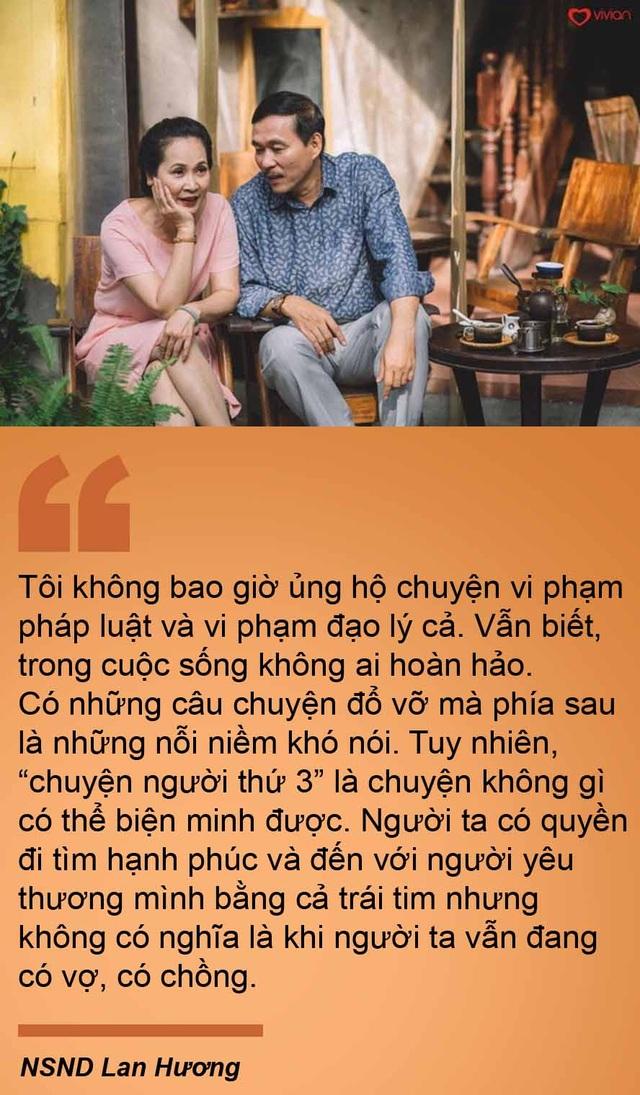 """Cơn sốt """"Về nhà đi con"""" khép lại liệu có mở ra điều gì lớn lao hơn cho phim truyền hình Việt? - 6"""
