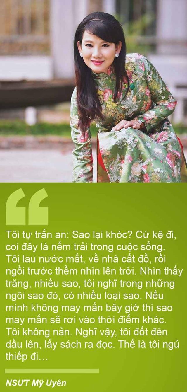 """Cơn sốt """"Về nhà đi con"""" khép lại liệu có mở ra điều gì lớn lao hơn cho phim truyền hình Việt? - Ảnh minh hoạ 7"""