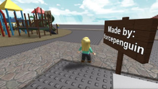 Canada: Cậu bé phát triển trò chơi điện tử dạy trẻ em về sức khỏe tâm thần - 1