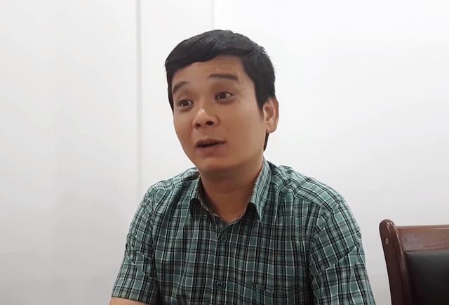 Sai phạm ở dự án nhà ở xã hội đầu tiên của Phú Yên: Chủ đầu tư phản pháo Sở Xây dựng? - 2