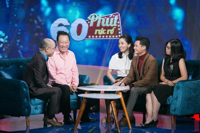 Quang Dũng lần đầu chia sẻ về cuộc ly hôn ồn ào với Jennifer Phạm - 1