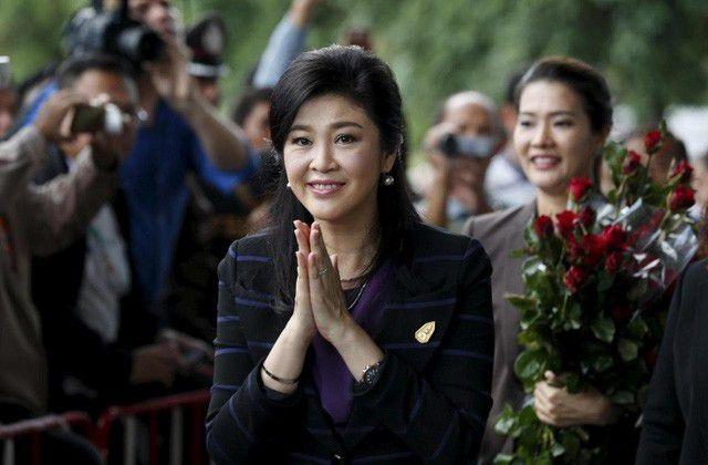 Thái Lan lên tiếng về tin cựu Thủ tướng Yingluck được cấp quốc tịch Serbia - 1