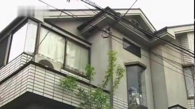 Chỉ tiêu 43 nghìn đồng mỗi ngày, cô gái Nhật mua 3 biệt thự sau 15 năm - 10