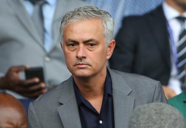 """Chelsea """"quá yếu"""" trong trận thua đậm trước Man Utd"""