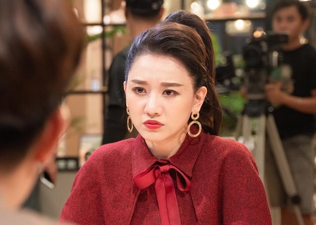 Hari Won từng muốn tự tử vì dư luận chỉ trích sau khi cưới Trấn Thành - 5