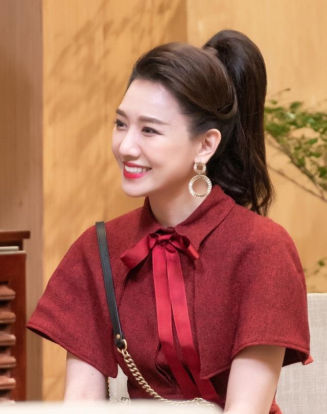 Hari Won từng muốn tự tử vì dư luận chỉ trích sau khi cưới Trấn Thành - 3