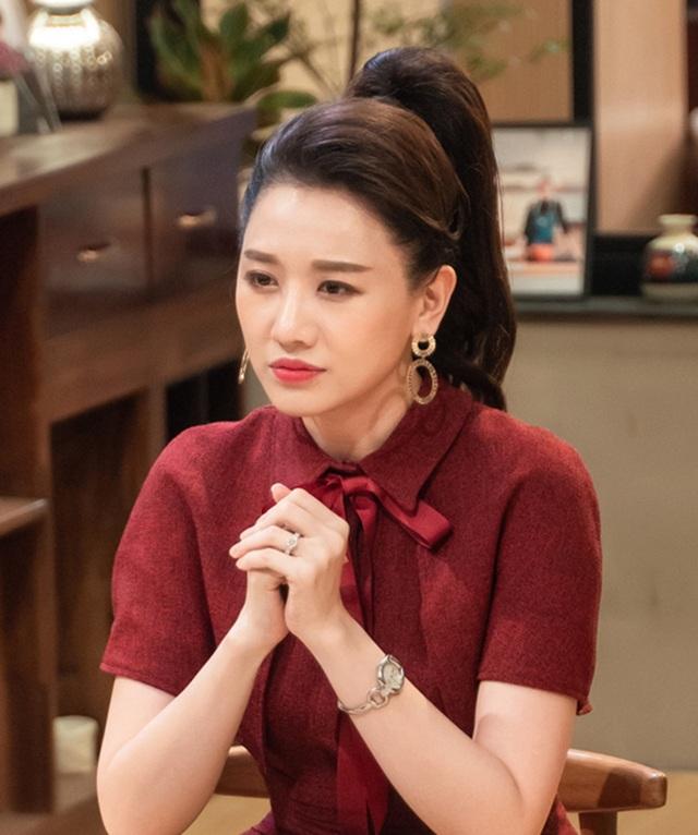 Hari Won từng muốn tự tử vì dư luận chỉ trích sau khi cưới Trấn Thành - 4