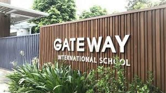 """Sau vụ học sinh trường Gateway tử vong: Hà Nội """"siết"""" dịch vụ đưa đón học sinh - 1"""