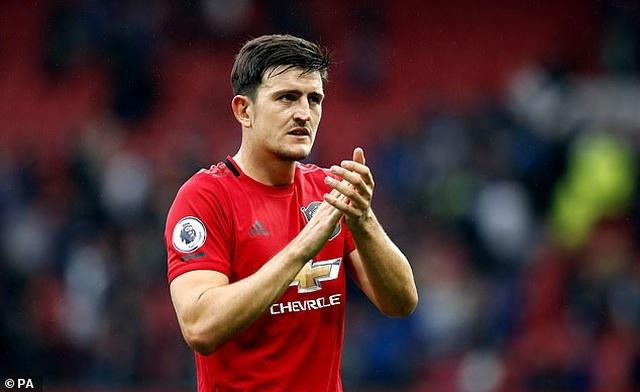 Rashford được chấm điểm cao nhất ở trận Man Utd thắng đậm Chelsea - 1