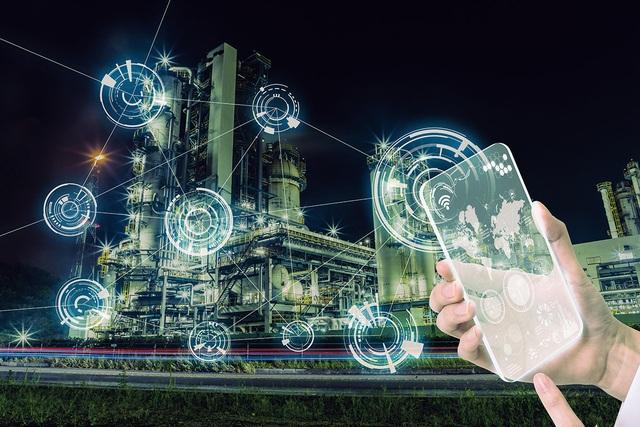 Mạng 5G sẽ được thử nghiệm ở TPHCM trong tháng 9/2019 - 1