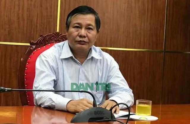 """Hà Nội: Sẽ yêu cầu các trường mạo danh bỏ từ """"quốc tế"""" - 1"""