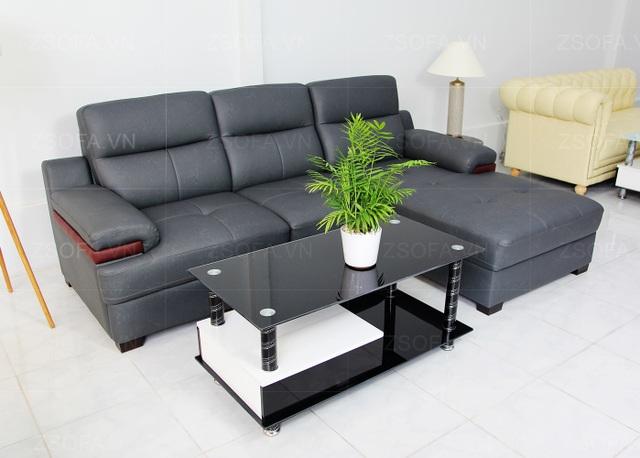 Đại tiệc mua sắm sofa khuyến mãi cực lớn chỉ có tại ZSOFA - 4