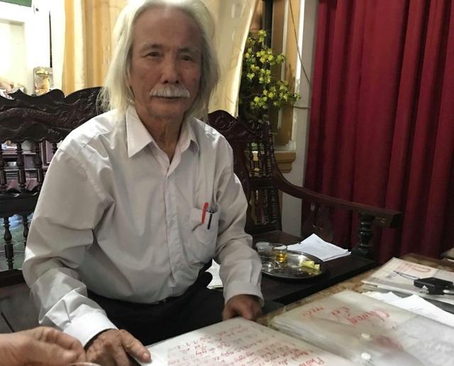 Tỉnh ủy Nghệ An chỉ đạo xử lý dứt điểm vụ gần 15 năm người dân mòn mỏi đi đòi đất - 1