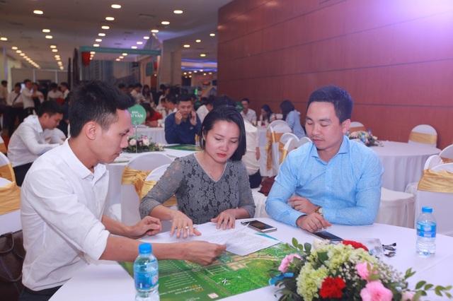 """""""Cú hích"""" cho thị trường BĐS 6 tháng cuối năm 2019 phía Đông Bắc Hà Nội - 2"""