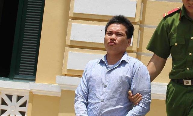 Con gái đánh lộn, cha bị đâm chết thảm ở Sài Gòn - 1