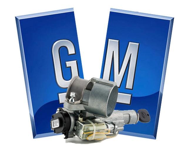 GM thắng kiện, chủ xe phẫn nộ - 1