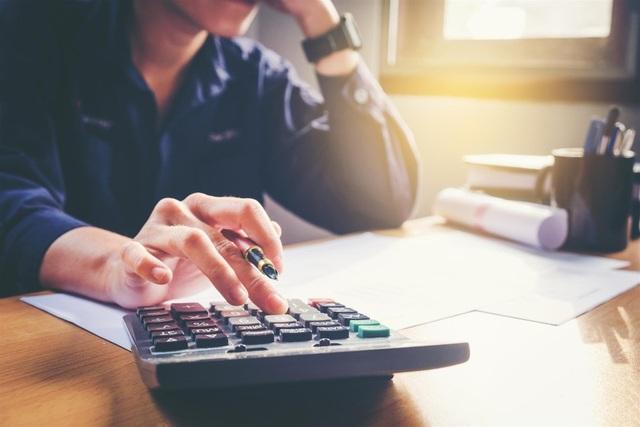 Tài chính – Yếu tố cốt lõi giúp doanh nghiệp vươn tầm - 1