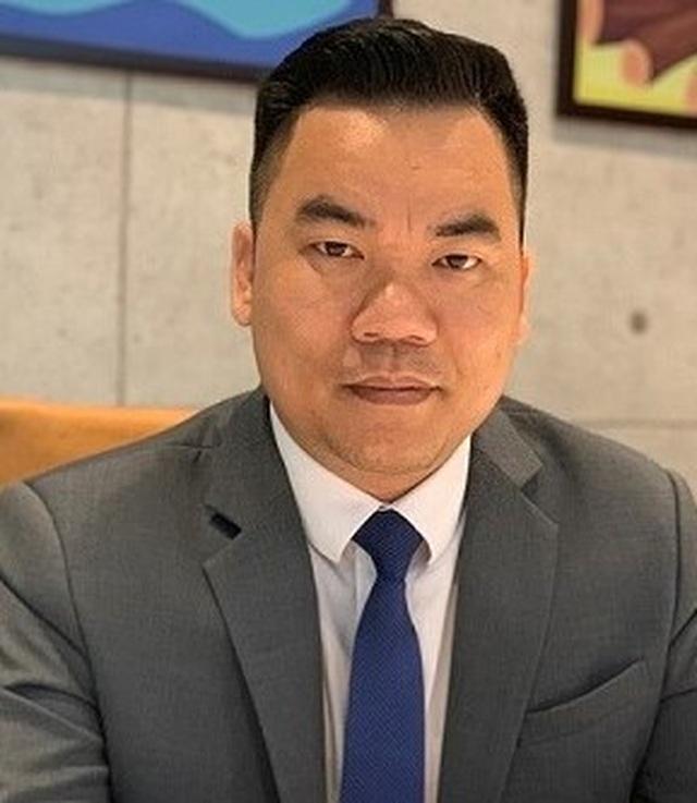 Thị trường địa ốc Quảng Ninh: Bất động sản Móng Cái lên ngôi - 2