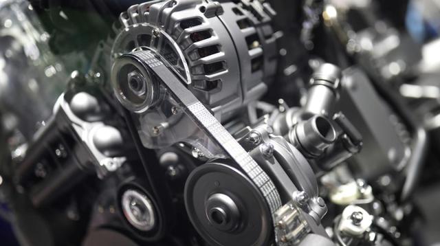 Tập đoàn ô tô Đức đối diện án phạt khủng vì gian lận - 1