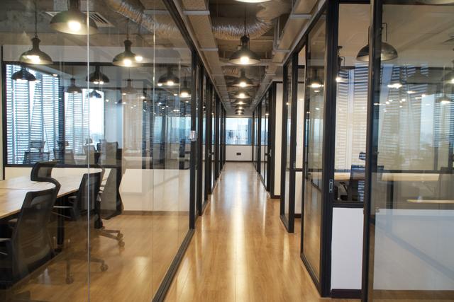 Serepok khai trương Coworking Space với quy mô 2500 m2 tại trung tâm quận 1. - 4
