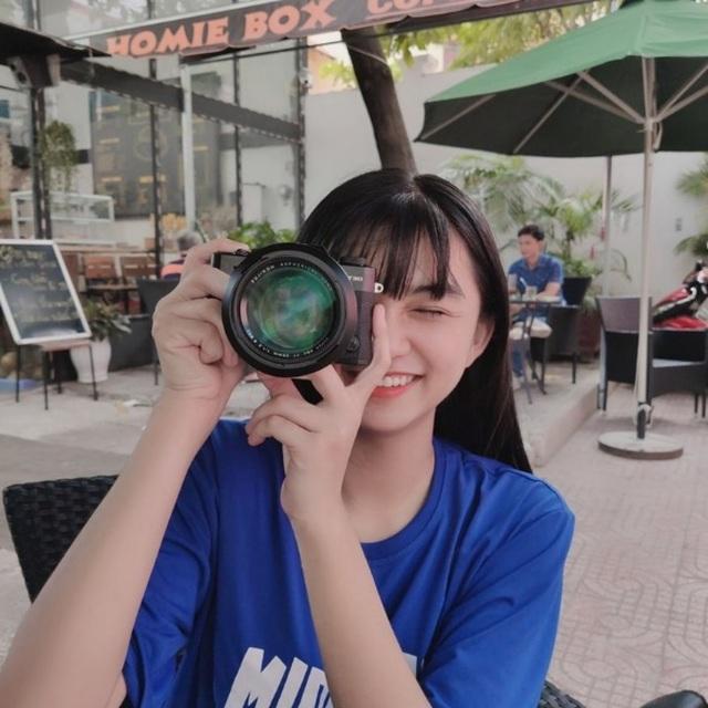 10X Bình Thuận cười xinh như nắng tỏa, sở hữu giọng hát cực ngọt - 4