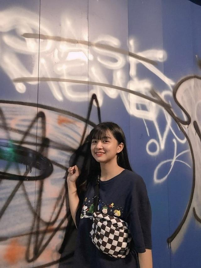 10X Bình Thuận cười xinh như nắng tỏa, sở hữu giọng hát cực ngọt - 7