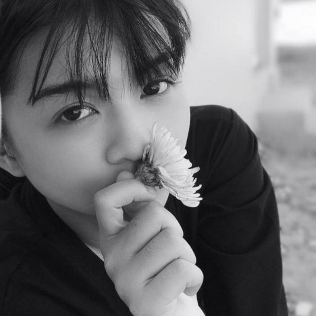 10X Bình Thuận cười xinh như nắng tỏa, sở hữu giọng hát cực ngọt - 8
