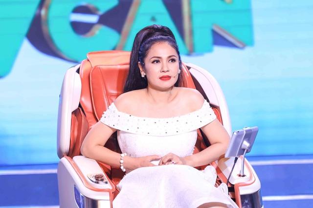 Vì sao mỹ nhân màn ảnh Việt không dám lập gia đình lần nữa? - 1