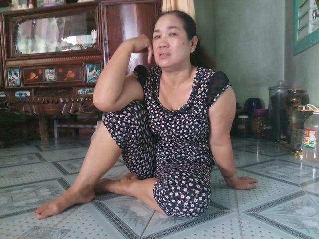 Nữ du khách Việt 15 tuổi mất tích tại Anh: Gia đình phủ nhận thông tin bị bắt cóc - 2