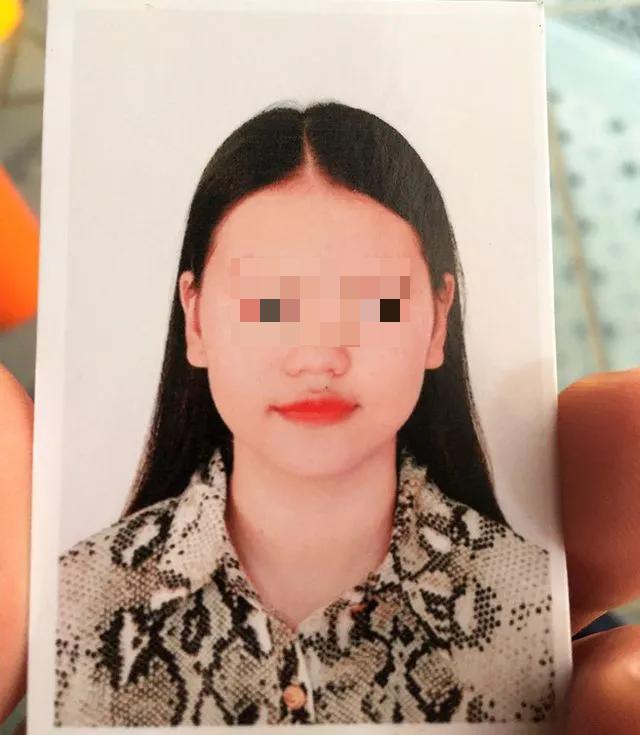 Nữ du khách Việt 15 tuổi mất tích tại Anh: Gia đình phủ nhận thông tin bị bắt cóc - 1