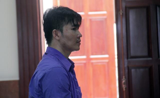 Tử hình thầy giáo sát hại đồng nghiệp vì bị từ hôn - 3