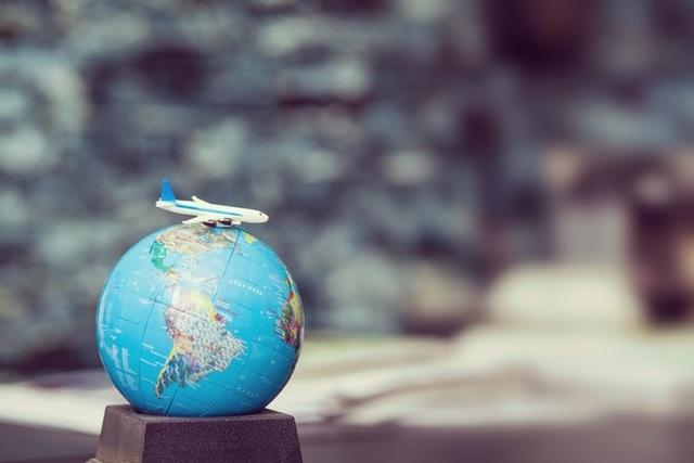 Cơ hội nào cho ngành học Du lịch trong thời đại toàn cầu hóa 4.0? - 1